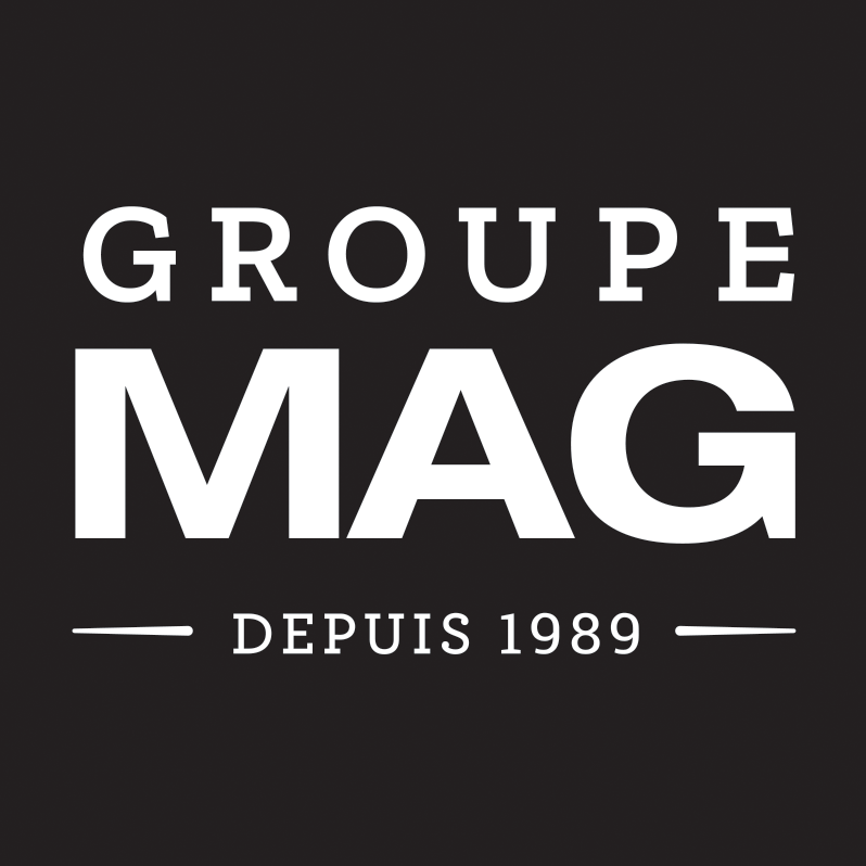 Groupe Mag